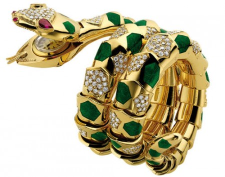 bulgari_1975_snake_bracelet_watch-450x355