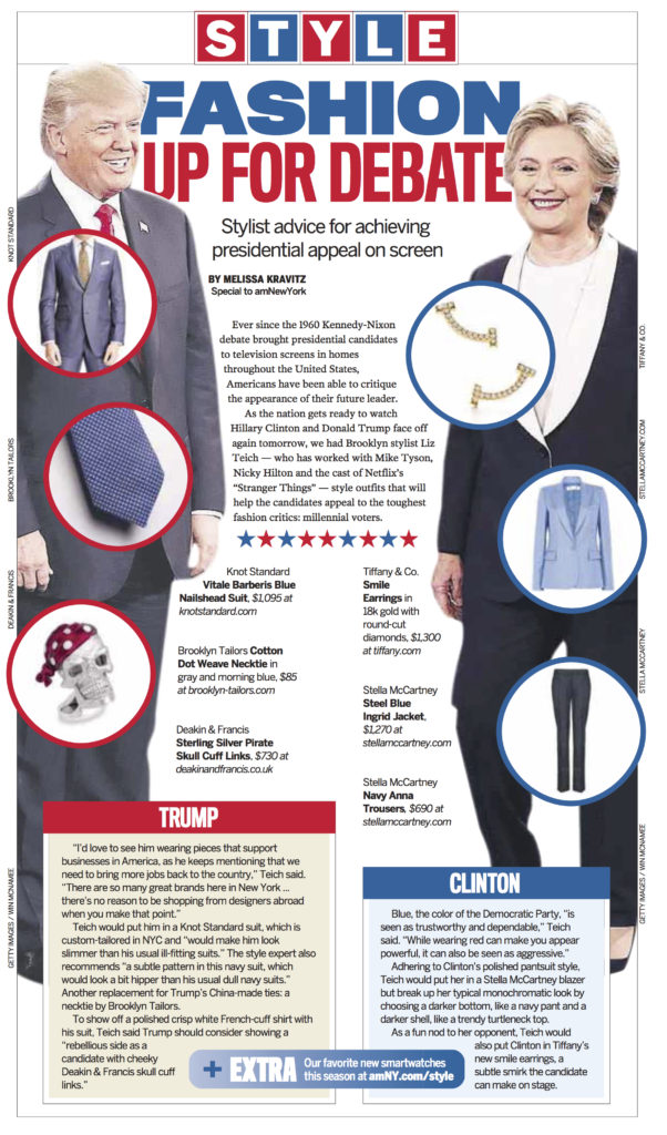 amnewyork-october-2016