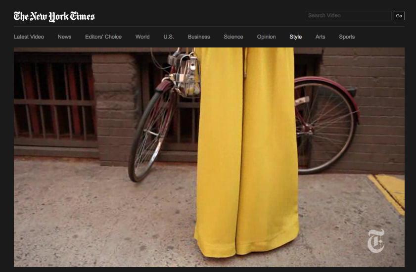 Screen Shot 2013-09-16 at 3.06.44 PM