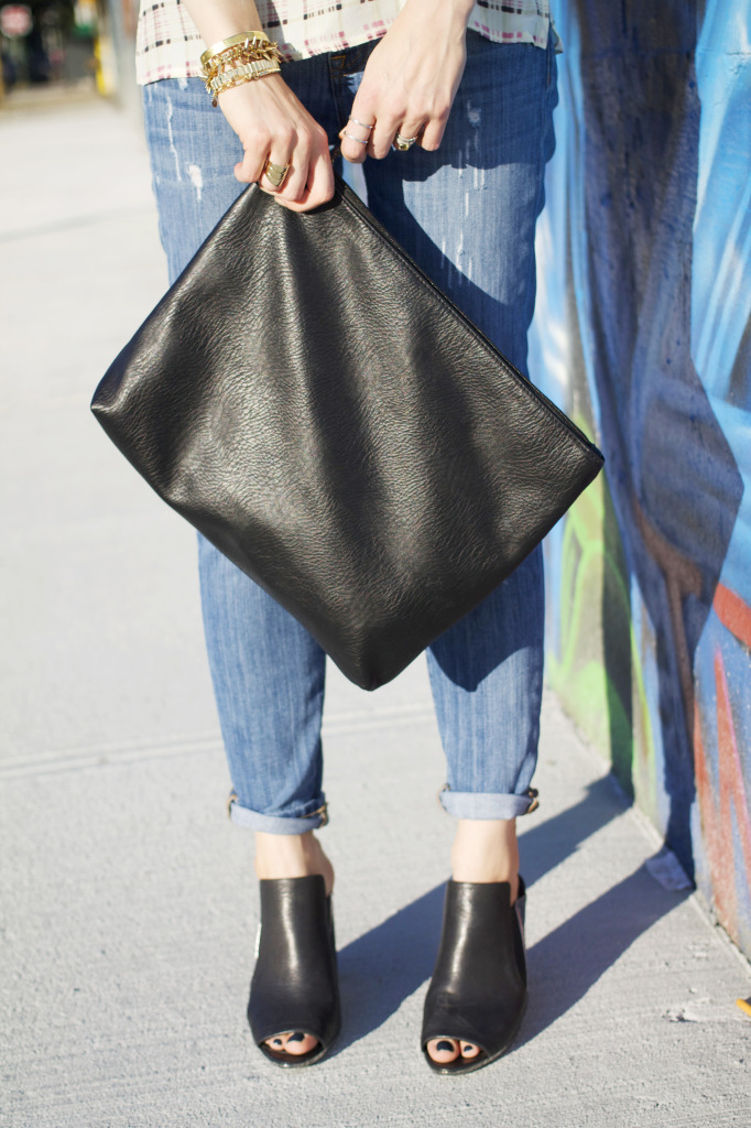 thebrooklynstylist_free_people_clutch