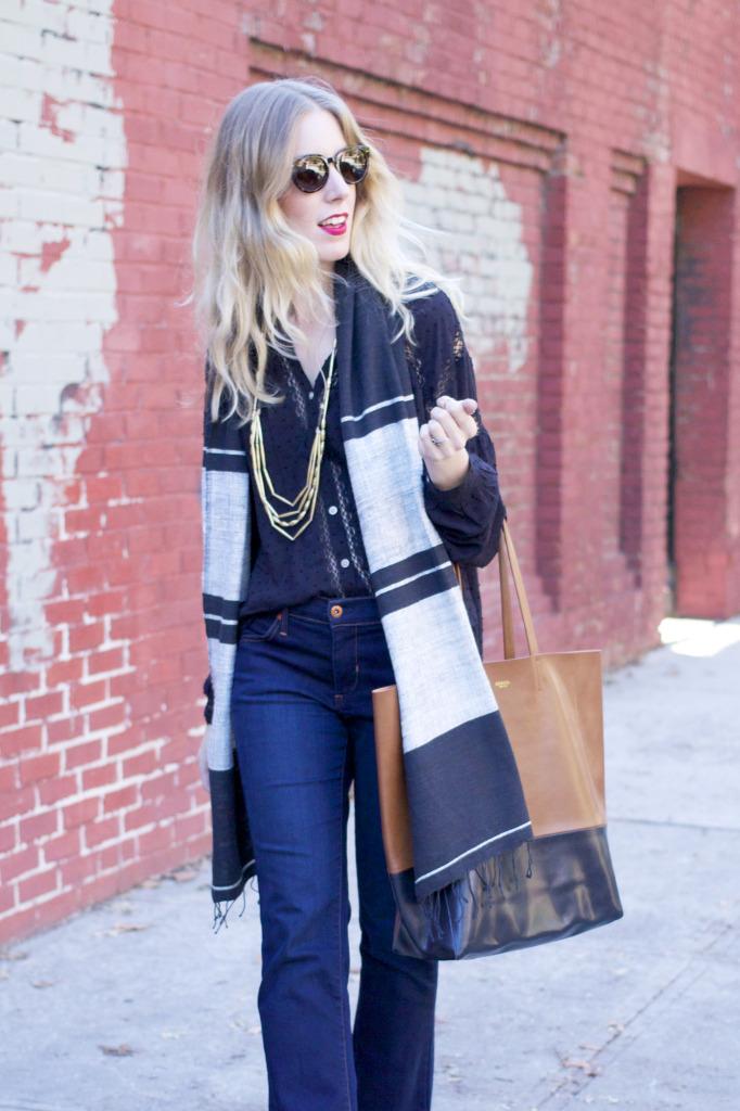 conscious_shopping_2