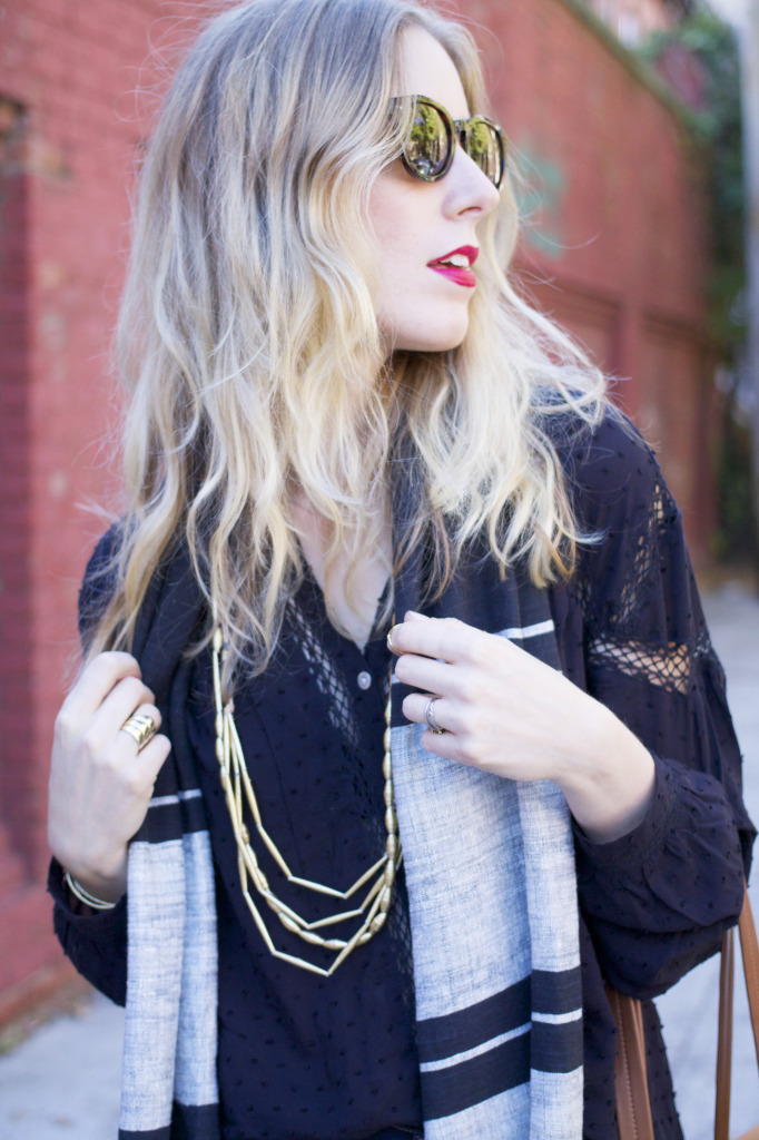 plume_brooklyn_necklace
