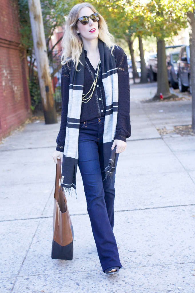 plume_brooklyn_scarf