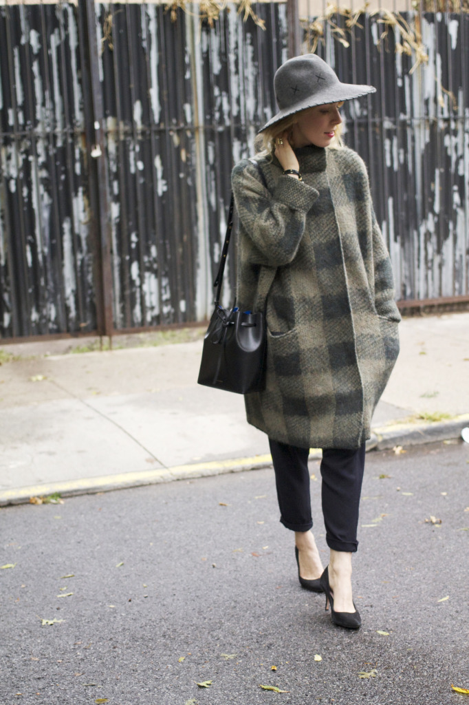 ragandbone_oversized_coat