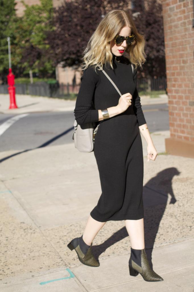 thebrooklynstylist_ann_taylor_dress