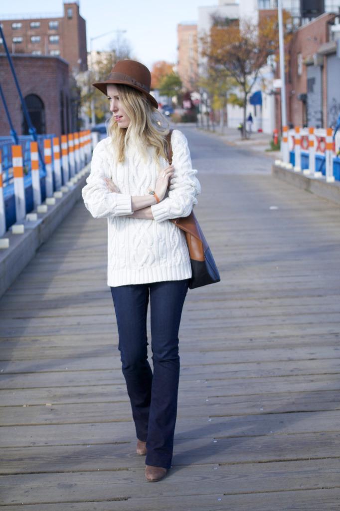 thebrooklynstylist_landsend_sweater