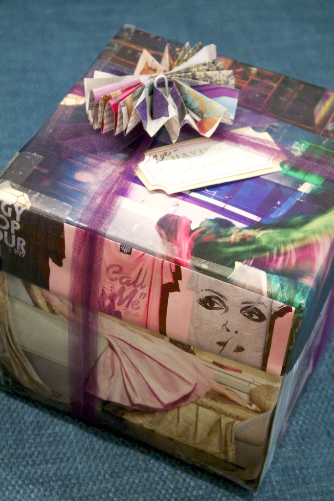 holiday_hack_wrapping_paper_diy