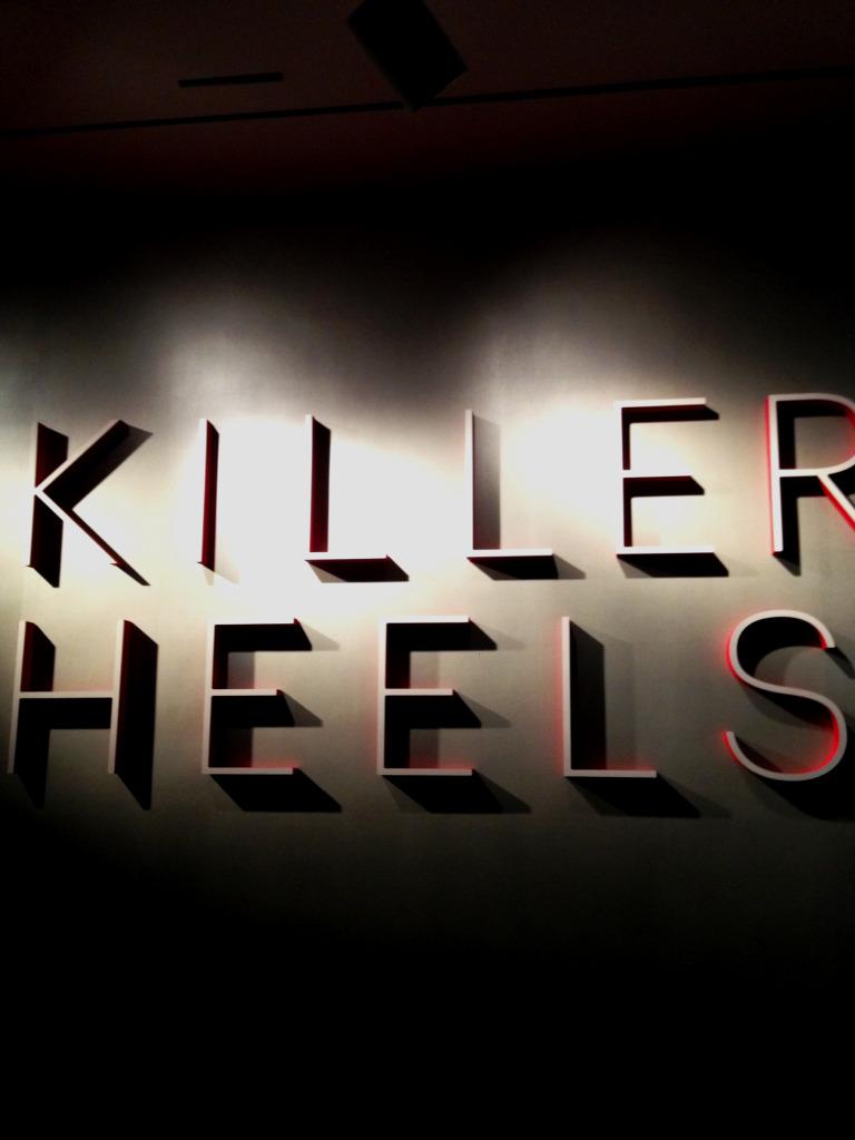 killer_heels_1