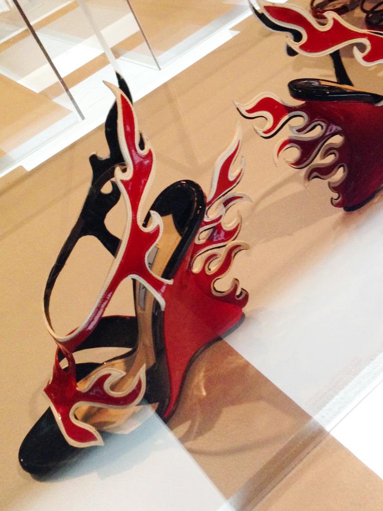 killer_heels_2