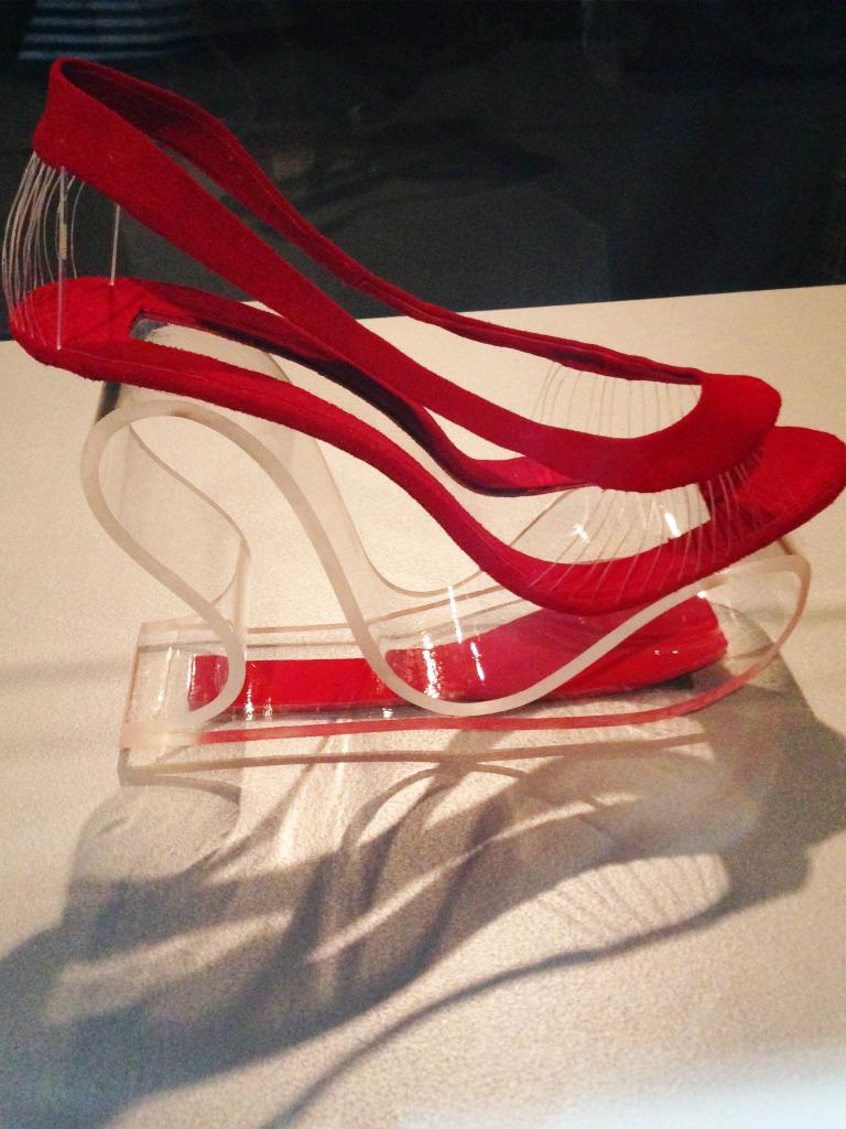 killer_heels_3