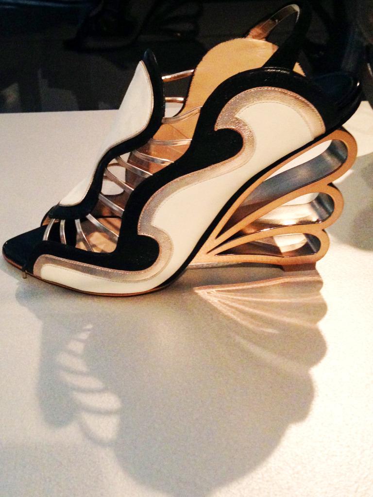 killer_heels_4