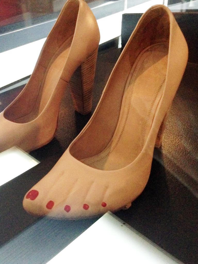 killer_heels_6
