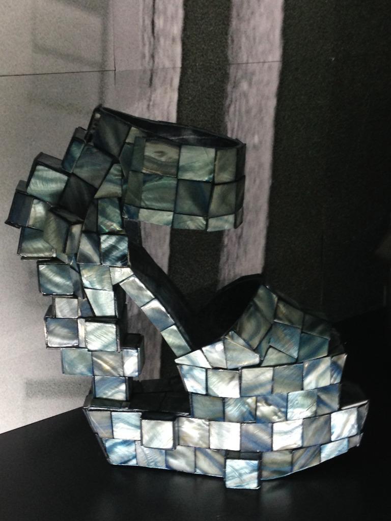 killer_heels_9