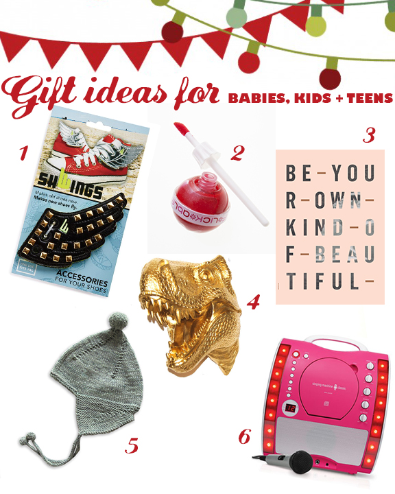 thebrooklynstylist_babies_kids_teens_giftguide