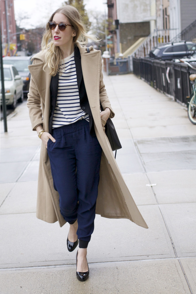 thebrooklynstylist_black_and_blue