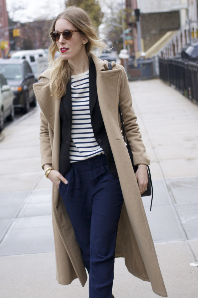 thebrooklynstylist_black_and_blue_2