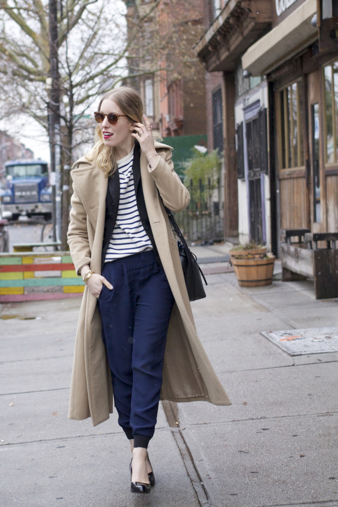 thebrooklynstylist_black_and_blue_3