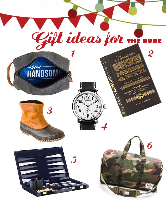 thebrooklynstylist_guys_giftguide