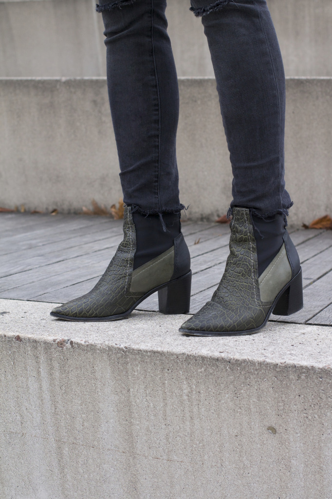 thebrooklynstylist_shoes_3
