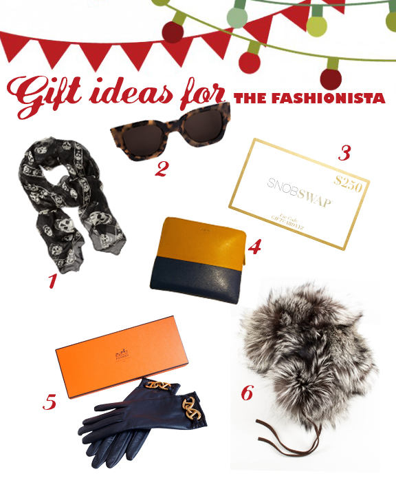 thebrooklynstylist_snobswap_giftguide