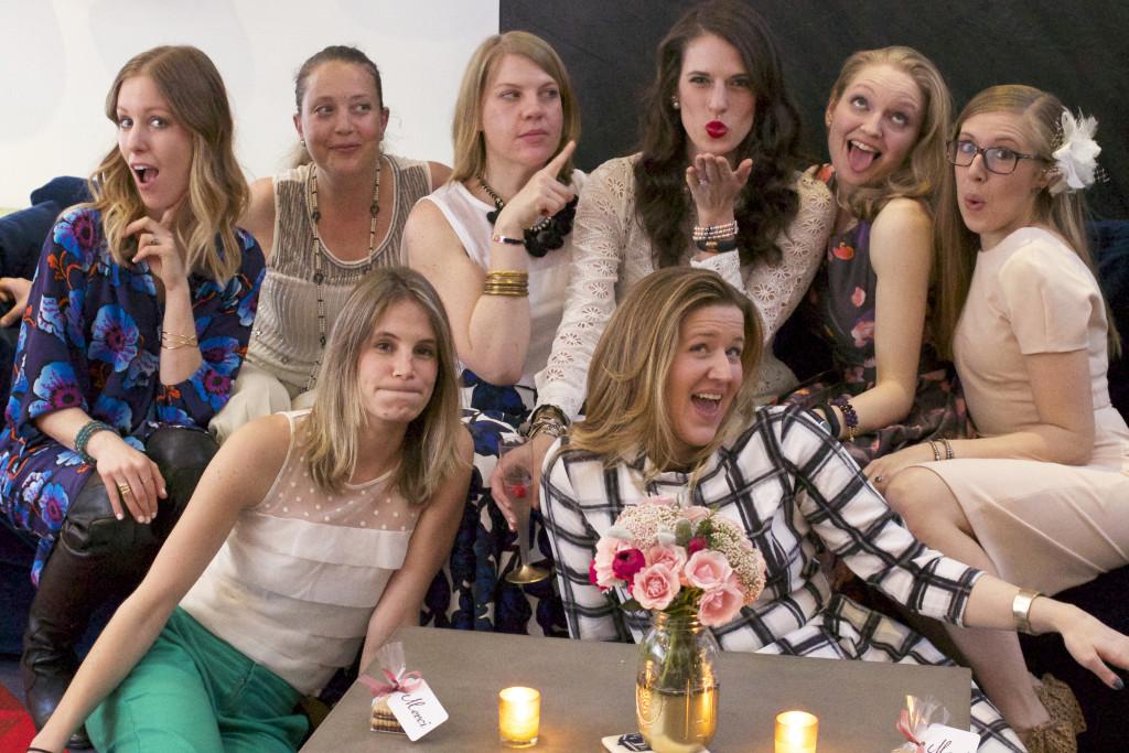 Emily_bridesmaids
