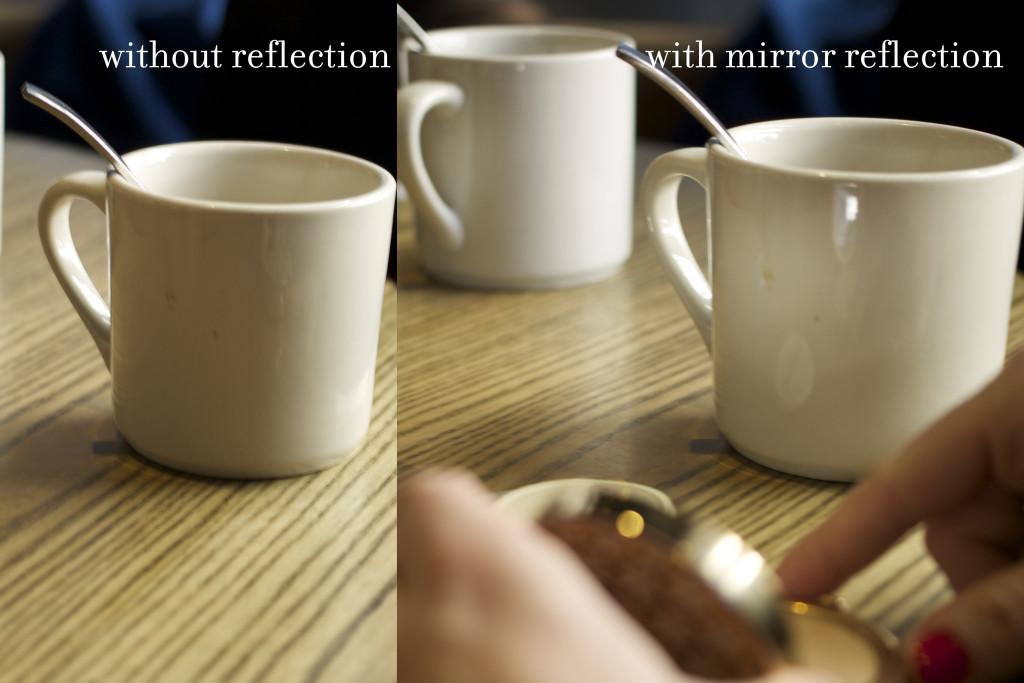 mirror_selfie_trick
