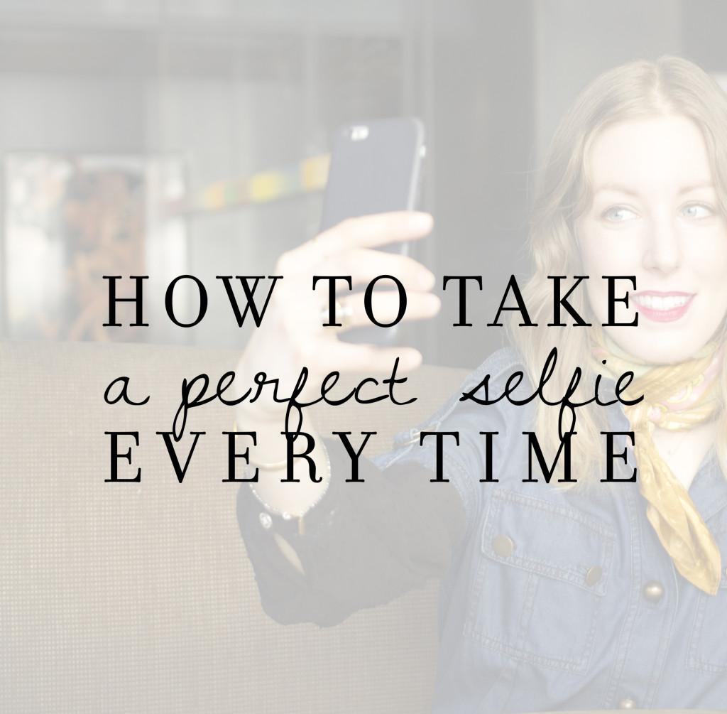 perfect_selfie