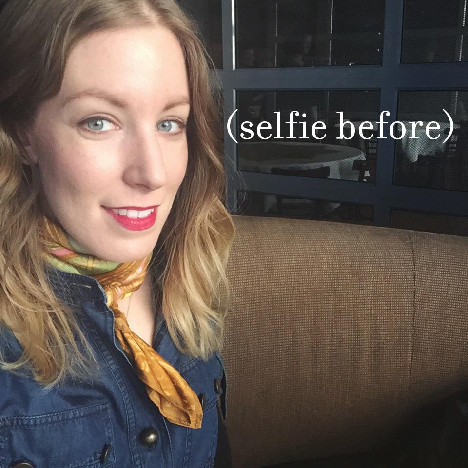 selfie_before