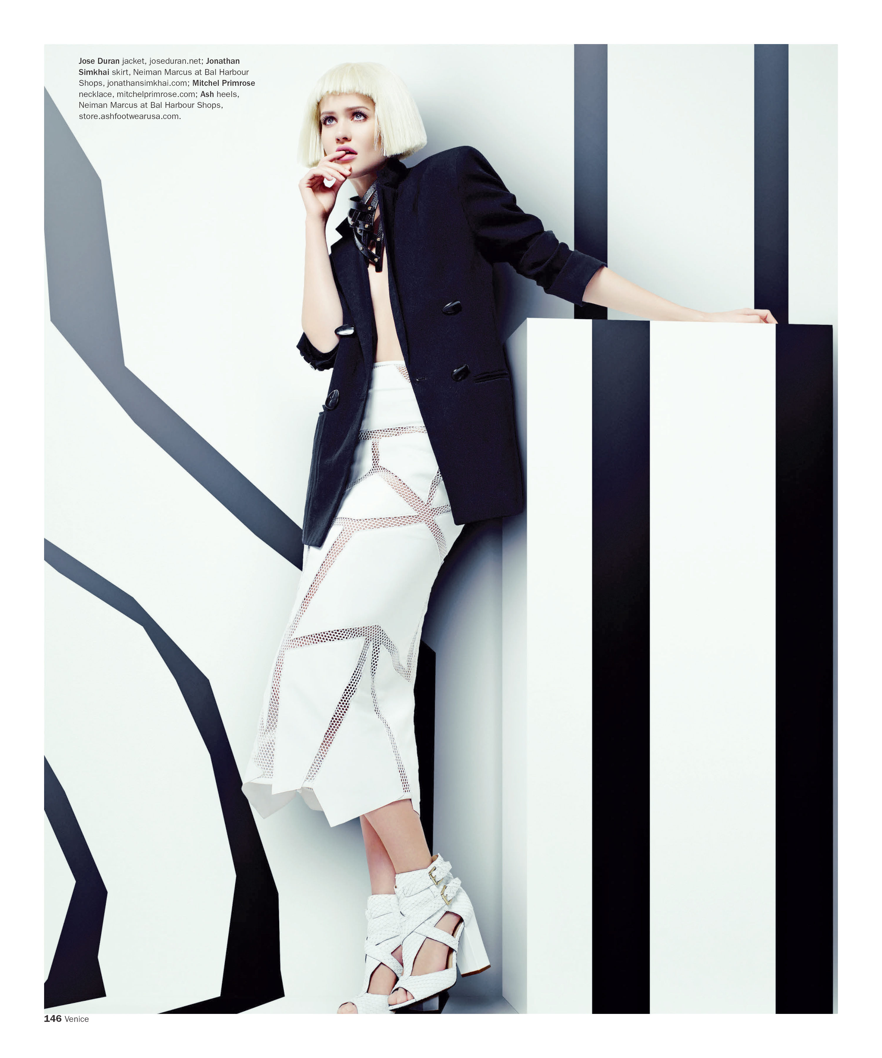 491479-Spring 2015_selected-pages-4