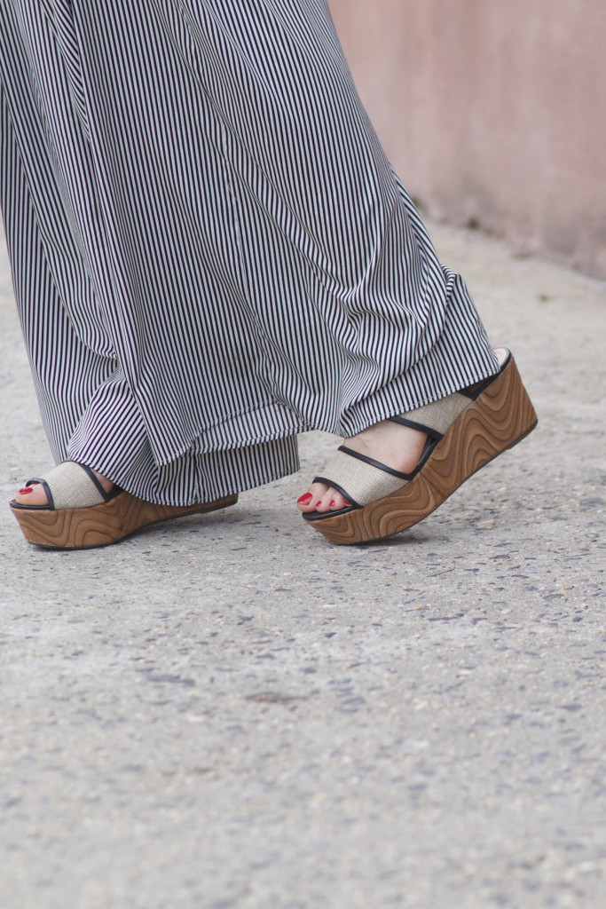 thebrooklynstylist_70s_wedges