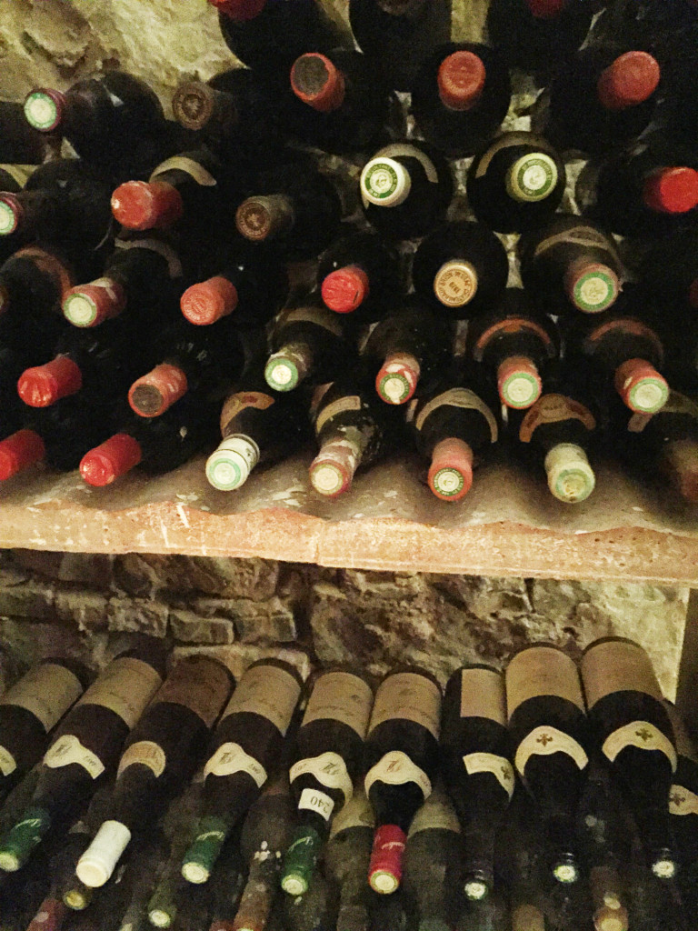 wine_chateau_vallery