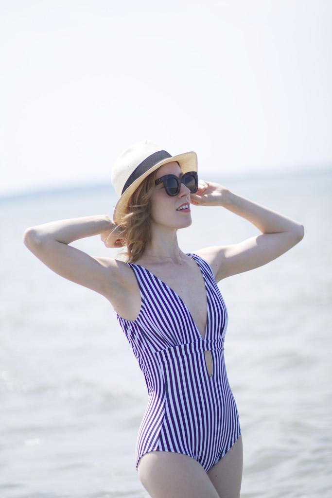 thebrooklynstylist_beach_kbelo_3