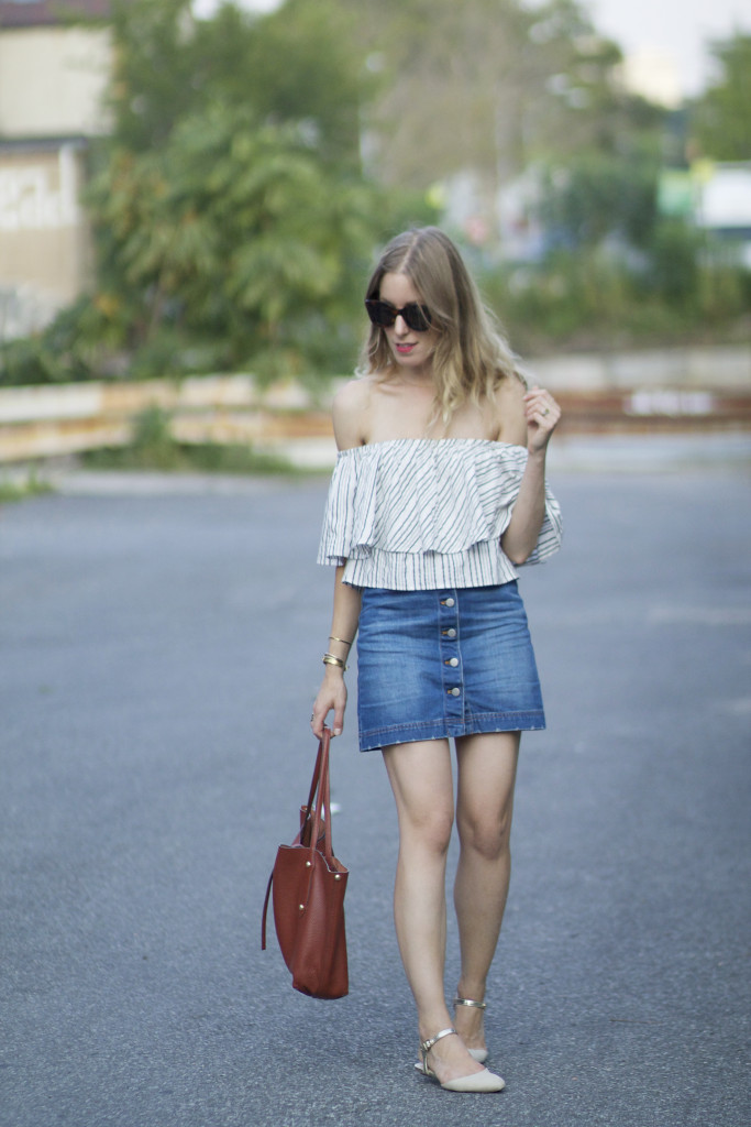 thebrooklynstylist_off_the_shoulder_1