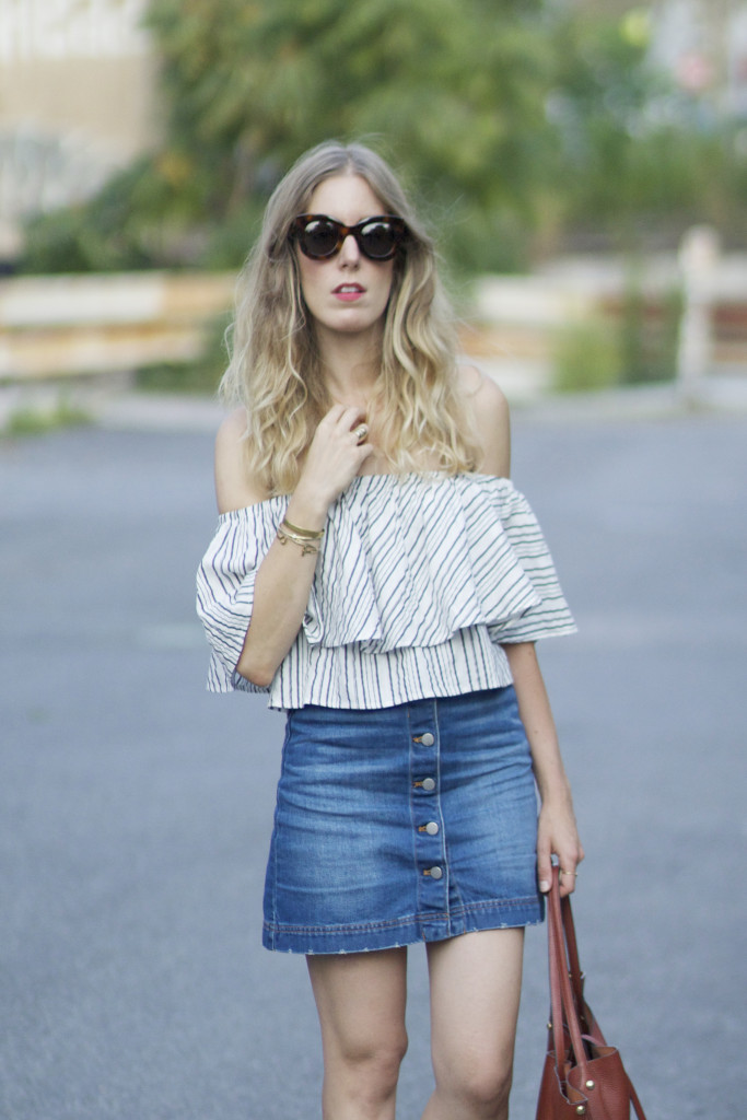 thebrooklynstylist_off_the_shoulder_2