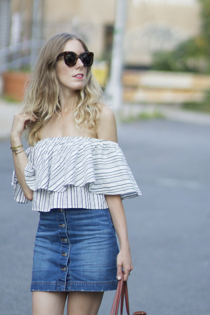thebrooklynstylist_off_the_shoulder_3