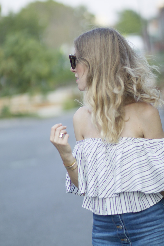 thebrooklynstylist_off_the_shoulder_4