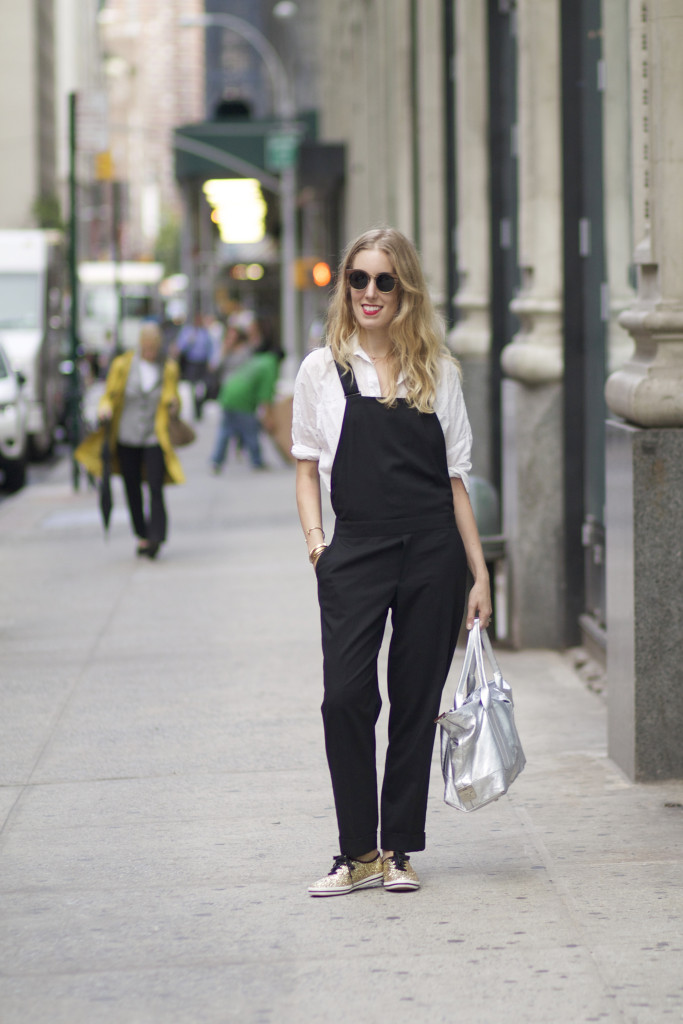 thebrooklynstylist_casual_jumpsuit_1