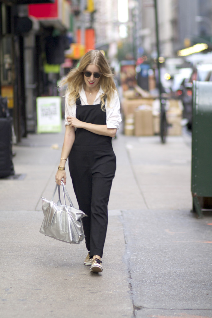 thebrooklynstylist_casual_jumpsuit_3
