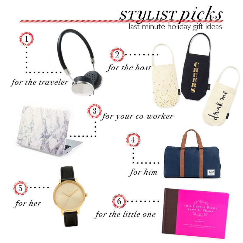 stylist_picks_last_minute_gift_ideas