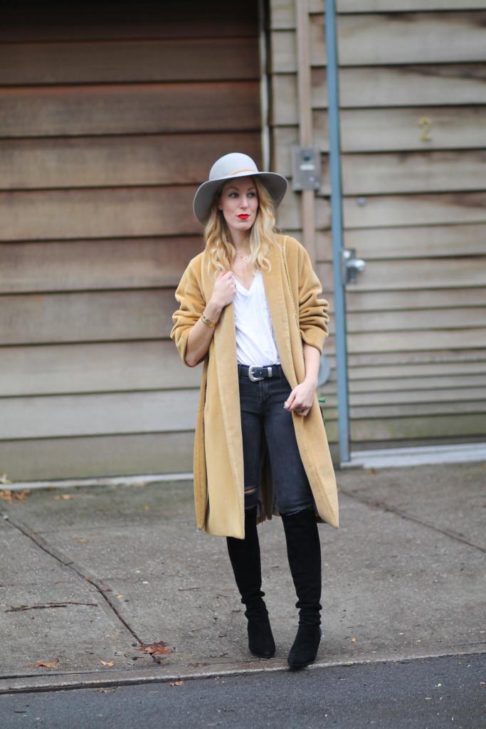thebrooklynstylist_easy_styling
