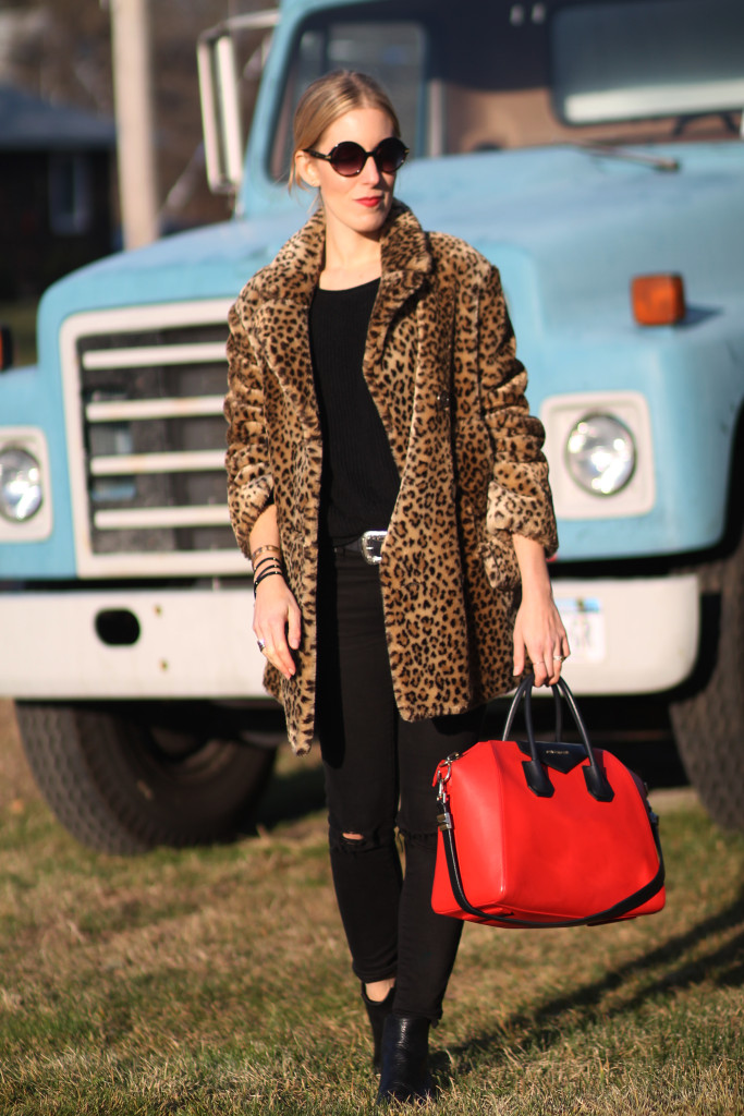 thebrooklynstylist_leopard_holiday