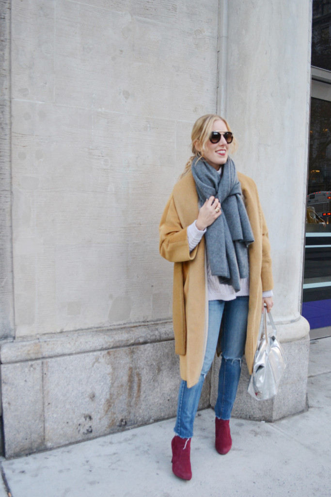 thebrooklynstylist_winter_outfit_solutions