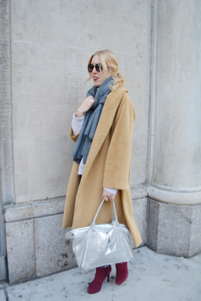 thebrooklynstylist_winter_outfit_solutions_2