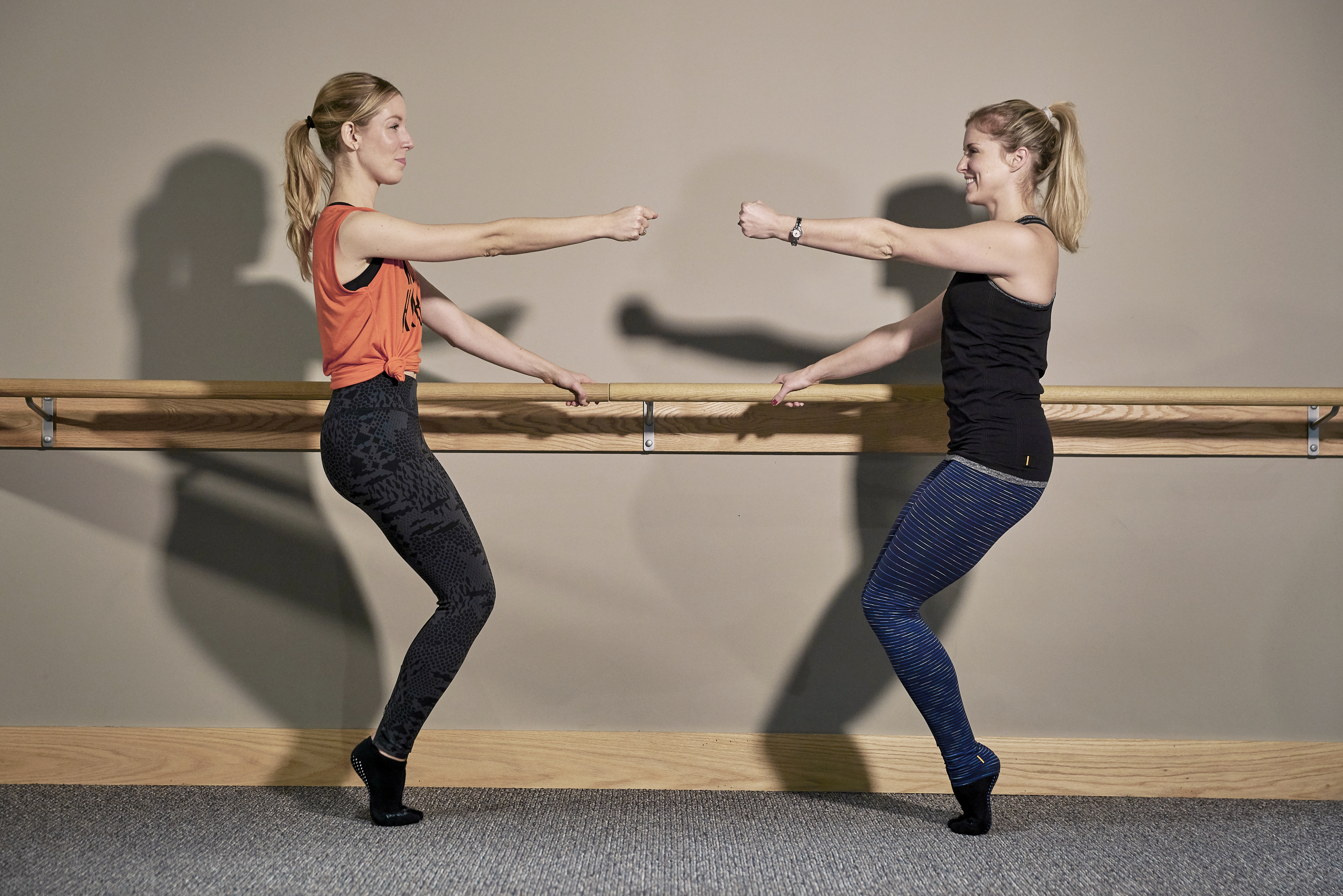 thebrooklynstylist_purebarre_lucy_workout