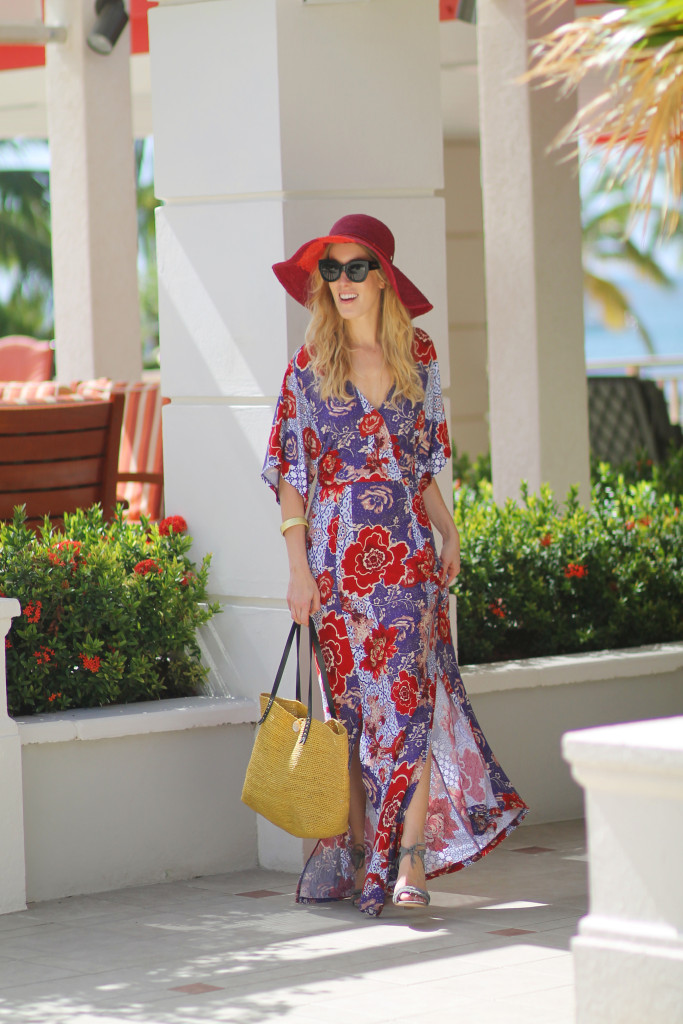 thebrooklynstylist_resort_dress