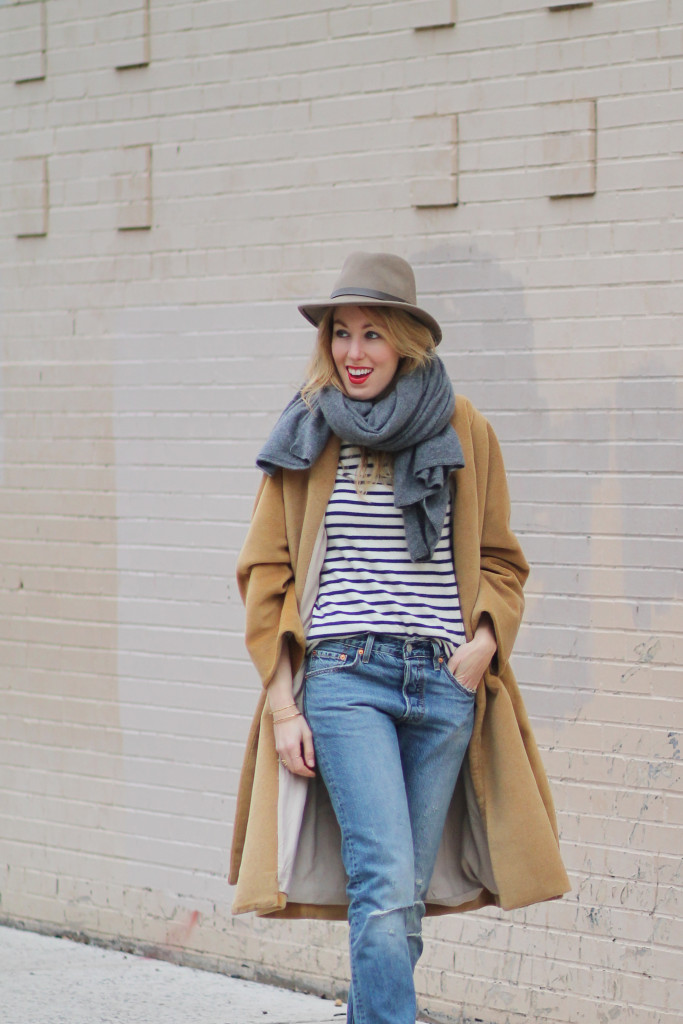 thebrooklynstylist_stripes_winter_2