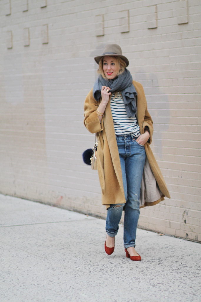 thebrooklynstylist_stripes_winter_3