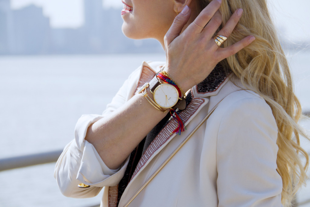 GeorgieHunter_thebrooklynstylist_vestal_watch
