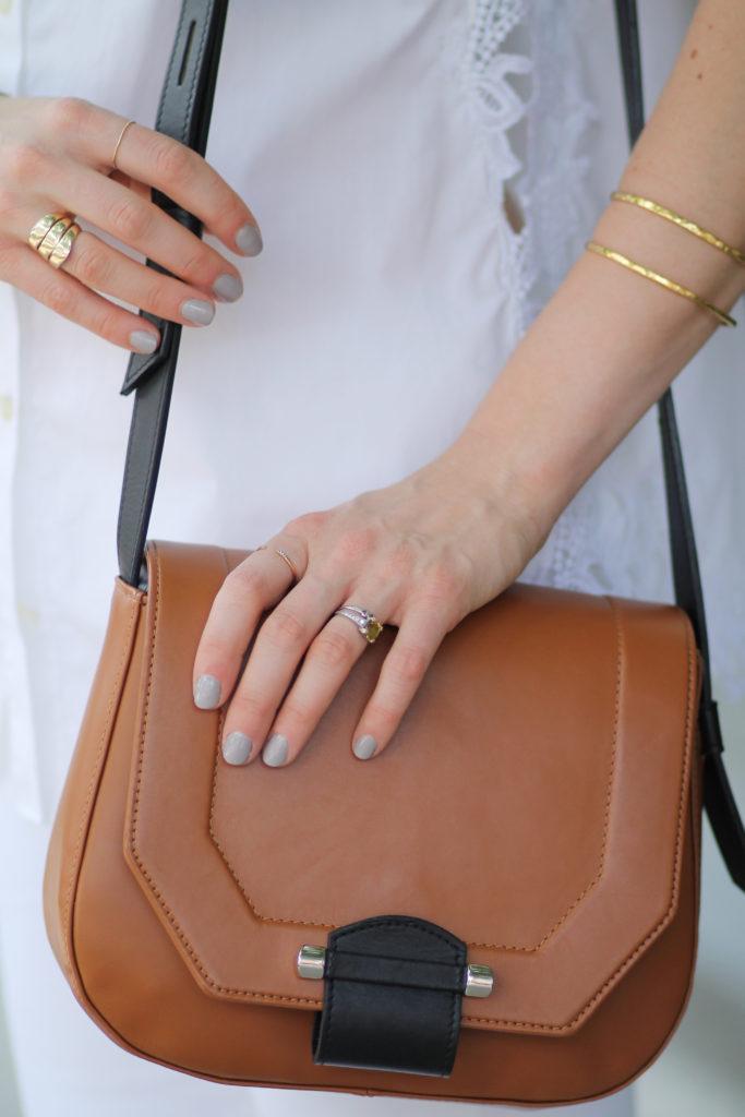 thebrooklynstylist joanna maxham bag