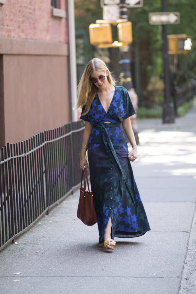 thebrooklynstylist what to wear july 4th